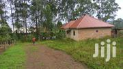 Cheap Plot For Sale At Wakiso | Land & Plots For Sale for sale in Central Region, Wakiso