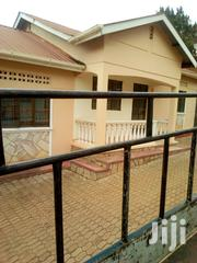 Klb Investments | Houses & Apartments For Rent for sale in Central Region, Kampala