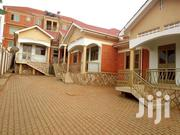 AMAIZING 2 BEDROOMED HOUSE FOR RENT IN KIWATULE AT 500K | Houses & Apartments For Rent for sale in Central Region, Kampala