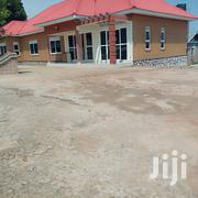 Hot Hot Business 4bedroom 3bathroom At Kiwanga On 35decimals | Houses & Apartments For Sale for sale in Central Region, Kampala