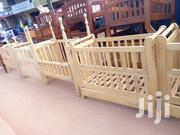 Beds | Children's Furniture for sale in Central Region, Kampala