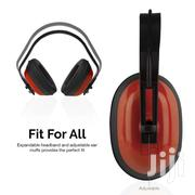 Ear Muff | Automotive Services for sale in Western Region, Kisoro