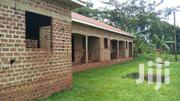 Semi-finished Rentals For Sale | Houses & Apartments For Sale for sale in Central Region, Wakiso