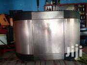 Cappuccino Machine | Restaurant & Catering Equipment for sale in Central Region, Kampala