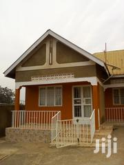 Kyaliwajjala 3bedroom Standalone For Rent   Houses & Apartments For Rent for sale in Central Region, Kampala
