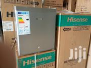 60 Liters Hisense Refrigerator | Kitchen Appliances for sale in Central Region, Kampala