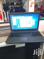Samsung 320GB HDD Core I3 4GB RAm | Laptops & Computers for sale in Central Region, Kampala