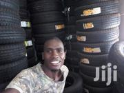 New And Used Tyres For All Cars | Vehicle Parts & Accessories for sale in Central Region, Kampala