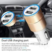 Phone Chargers Available | Vehicle Parts & Accessories for sale in Central Region, Kampala