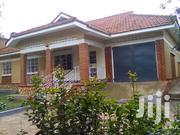 Ntinda 3bedroom Standalone For Rent   Houses & Apartments For Rent for sale in Central Region, Kampala