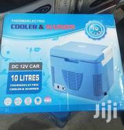 Car Cooler And Warmer | Vehicle Parts & Accessories for sale in Central Region, Kampala