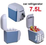7.5 Litres Car Warmer And Cooler | Vehicle Parts & Accessories for sale in Central Region, Kampala