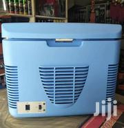 Car Frider Cooler & Warmer | Vehicle Parts & Accessories for sale in Central Region, Kampala