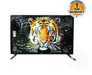 New Saachi Digital Tv 43 Inches | TV & DVD Equipment for sale in Central Region, Kampala