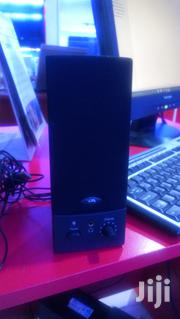 Small Speakers | Audio & Music Equipment for sale in Central Region, Kampala