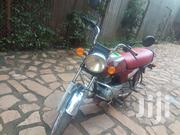 Bajaj Boxer 2013 Red | Motorcycles & Scooters for sale in Central Region, Kampala