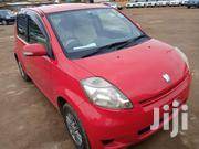 Toyota Passo 2006 Red | Cars for sale in Central Region, Kampala