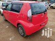 New Toyota Passo 2006 Red | Cars for sale in Central Region, Kampala
