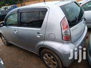 New Toyota Paseo 2006 Silver | Cars for sale in Central Region, Kampala