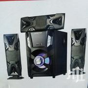 Siano Home Theater System | Audio & Music Equipment for sale in Central Region, Kampala