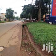 25decimals In Munyonyo For Sale | Land & Plots For Sale for sale in Central Region, Kampala