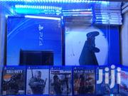 Ps4 Slim 1TB | Video Game Consoles for sale in Central Region, Kampala