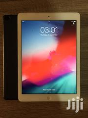 Apple iPad Air 32GB | Tablets for sale in Central Region, Kampala