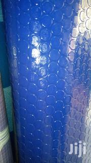 Had Carpets In Square Meters | Home Accessories for sale in Central Region, Kampala