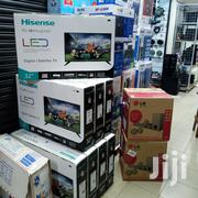 Hisence Tv 32 Inches | TV & DVD Equipment for sale in Central Region, Kampala