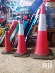 Traffic Cones RSI 567 | Safety Equipment for sale in Central Region, Kampala