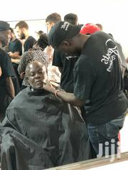 Barbering Services | Health & Beauty Services for sale in Central Region, Kampala