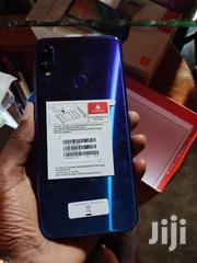 New Xiaomi Redmi Note 7 128 GB Blue | Mobile Phones for sale in Central Region, Kampala