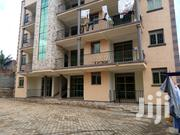 Ntinda Double Rooms Apartment For Rent   Houses & Apartments For Rent for sale in Central Region, Kampala