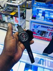 Samsung Gear S3 Frontier  790,000/- | Mobile Phones for sale in Central Region, Kampala