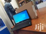 New Hp Laptop 500GB HDD Core i3 4GB RAM | Laptops & Computers for sale in Central Region, Kampala