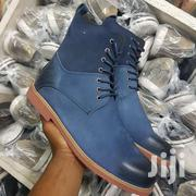 Hi Boots Leather | Clothing for sale in Central Region, Kampala