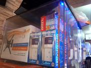 TV And Fridge Guards | TV & DVD Equipment for sale in Central Region, Kampala