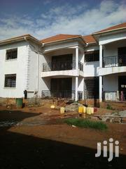 Houses & Apartment   Houses & Apartments For Sale for sale in Central Region, Kampala