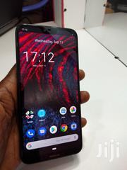 Nokia 6.1 Plus (X6) 64 GB | Mobile Phones for sale in Central Region, Kampala