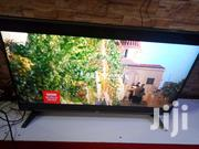 LG Digital And Satellite Led Tv 43 Inches | TV & DVD Equipment for sale in Central Region, Kampala