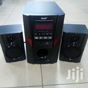 Ailipu Home Theater System | Audio & Music Equipment for sale in Central Region, Kampala