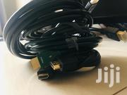 HDMI Cables 1.5 Meters | Computer Accessories  for sale in Central Region, Kampala