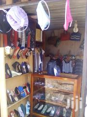 Boutique On Goodwill Sale | Commercial Property For Rent for sale in Central Region, Kampala