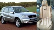 2004 Rav4 Seat Covers | Vehicle Parts & Accessories for sale in Central Region, Kampala