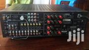 Yamaha Rx-v620 Amplifier | Audio & Music Equipment for sale in Central Region, Kampala