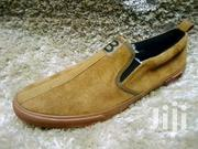 Casual Shoes   Shoes for sale in Central Region, Kampala