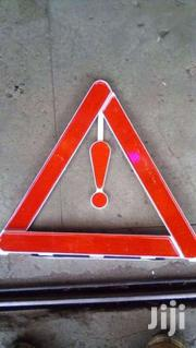 Car Road Reflector | Vehicle Parts & Accessories for sale in Central Region, Kampala