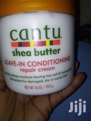 Cantu Hair Conditioner | Makeup for sale in Central Region, Kampala