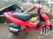 Yamaha 2018 Red | Motorcycles & Scooters for sale in Central Region, Kampala