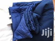 Bedding Sets | Home Accessories for sale in Central Region, Kampala